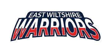 East Wiltshire Intermediate